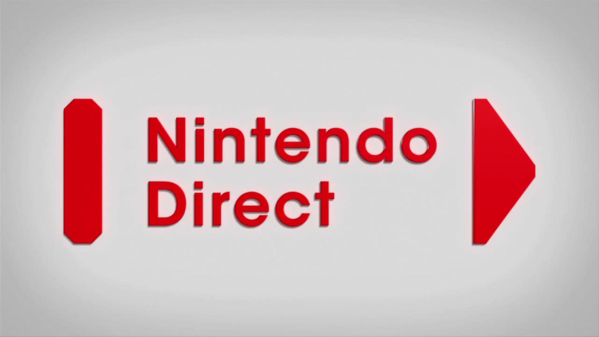 Nintendo-Town Cast 3 – Nintendo Direct du 1 octobre