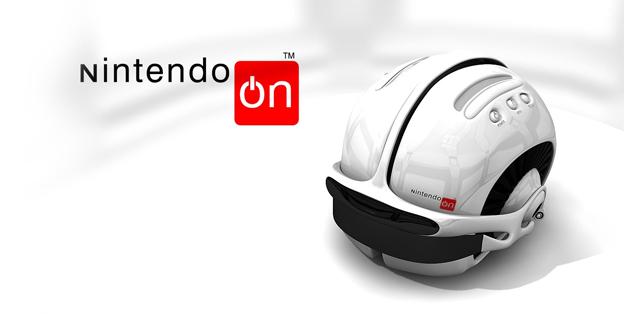 Nintendo-Town Cast 11 – Nintendo et l'immersion dans le jeu vidéo