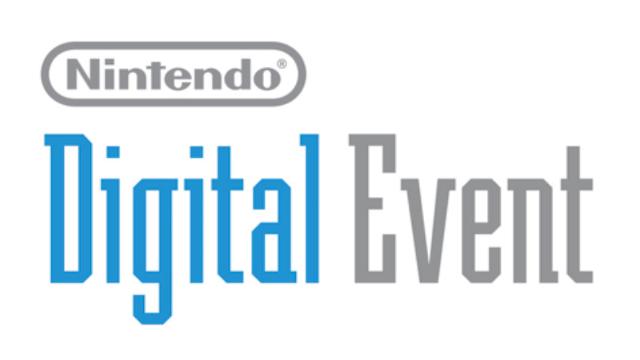 Nintendo-Town Cast 15 – Nos attentes pour l'E3 2014