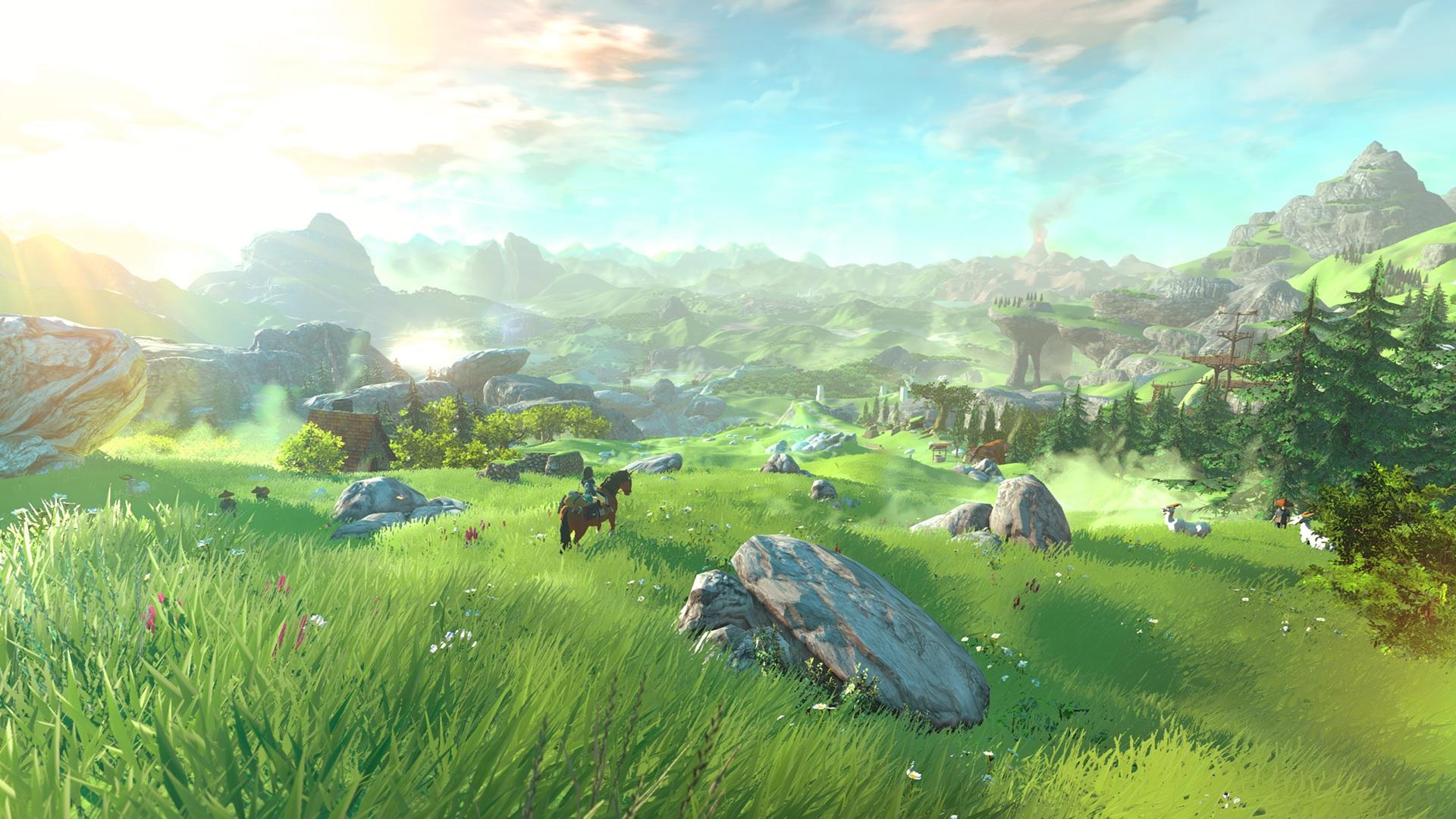 Nintendo-Town Cast 16 – Débriefing de l'E3 2014